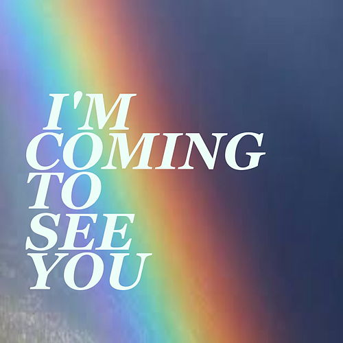 I'm Coming To See You by Various Artists