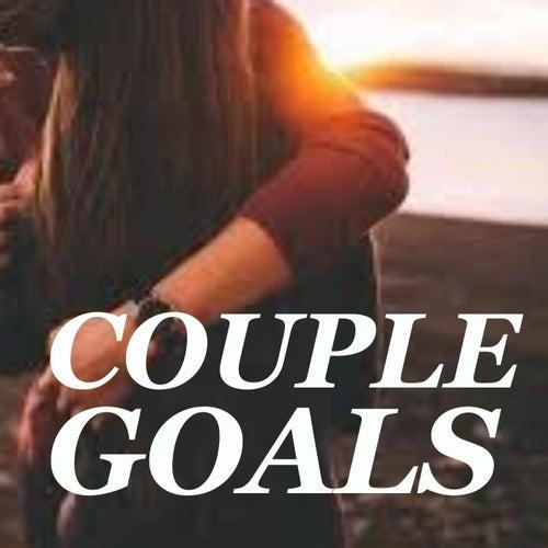 Couple Goals von Various Artists