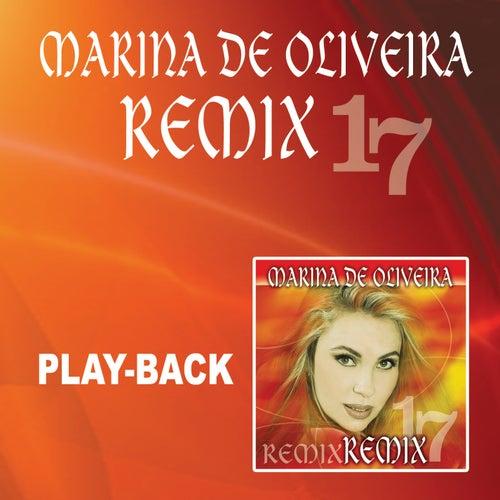 Remix 17 (Playback) von Marina de Oliveira