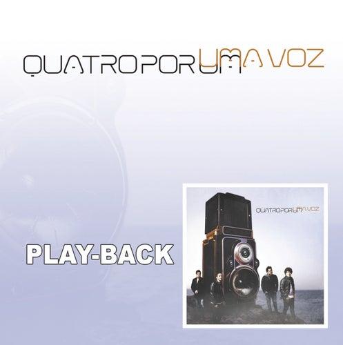 A INOCENCIA PLAYBACK CD VOLTA DE BAIXAR