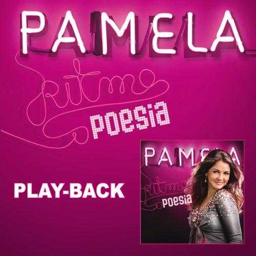 Ritmo e Poesia (Playback) de Pamela