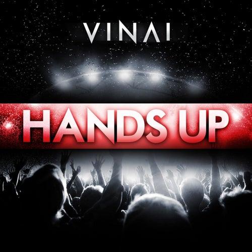 Hands Up von Vinai