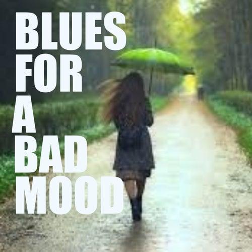 Blues For A Bad Mood de Various Artists