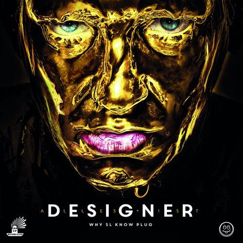 Alles Ist Designer von Money Boy