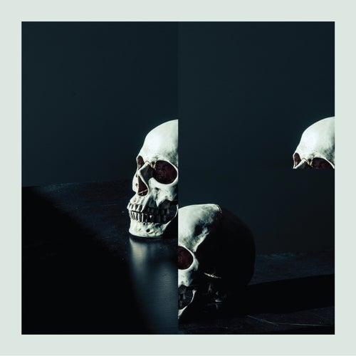 Nighthawks: EP de Alix Perez