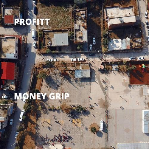 Money Grip von Profitt