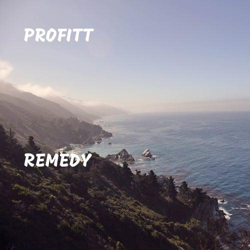 Remedy von Profitt