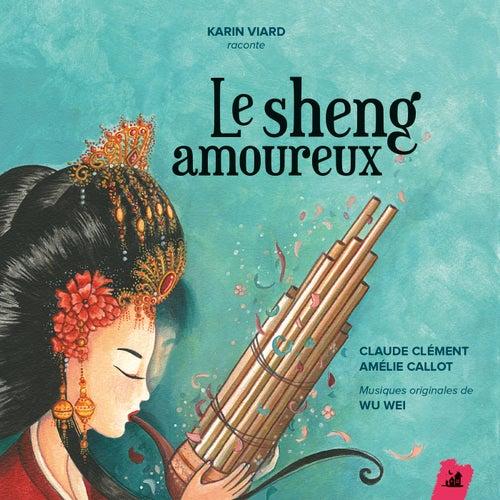 Le Sheng Amoureux de Various Artists