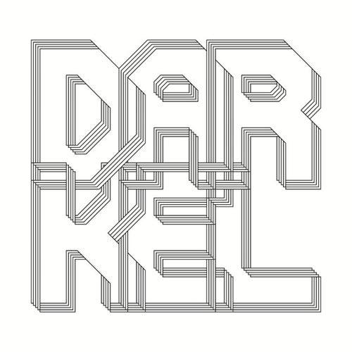 Darkel Album de J.B.Dunckel