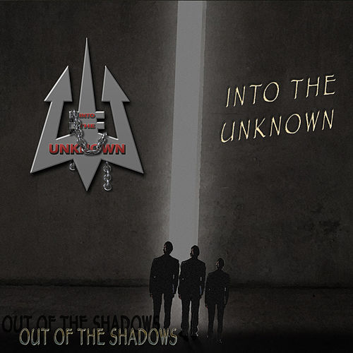 Out of the Shadows von Into The Unknown