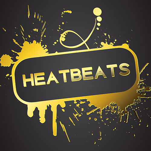 Heatbeats – Chill Out, Summer, Lounge, Ibiza 2017, Relax, Dance Music, Sexy Vibes, Chillout Music by Relaxation - Ambient