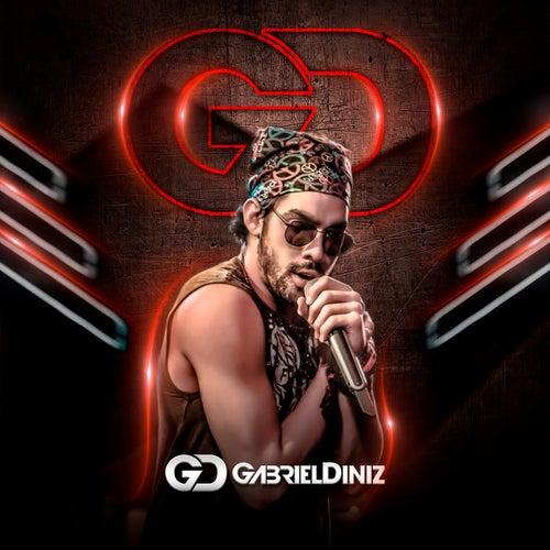 Gd by Gabriel Diniz