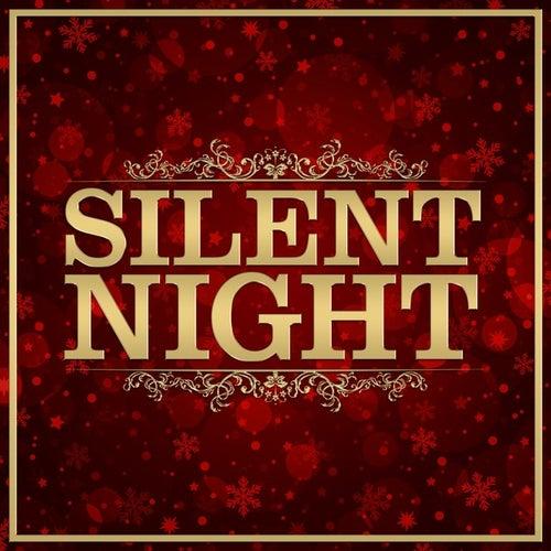 Silent Night de Various Artists