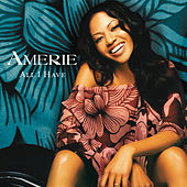 All I Have by Amerie