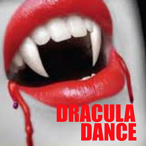Dracula Dance by Various Artists