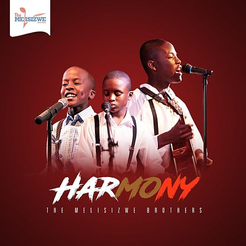 Harmony by The Melisizwe Brothers