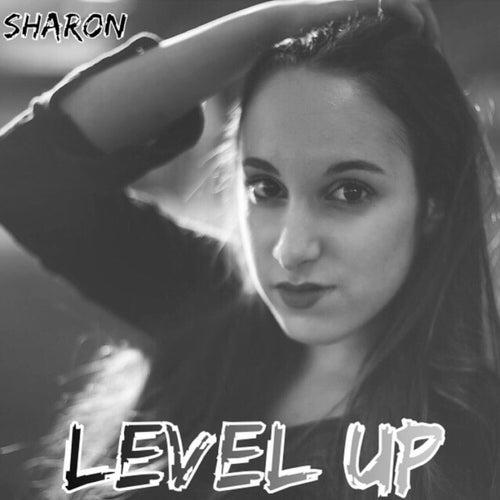 Level Up de Sharon