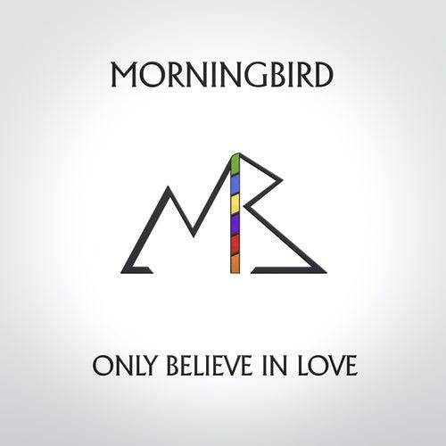 Only Believe in Love by Morningbird