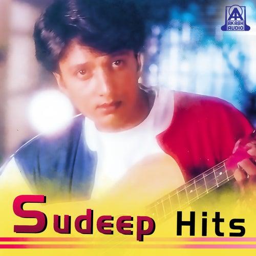 Sudeep Hits by Various Artists