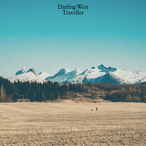 Traveller de Darling West