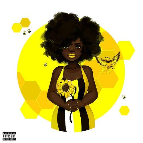 Rose Azura Njano von CunninLynguists