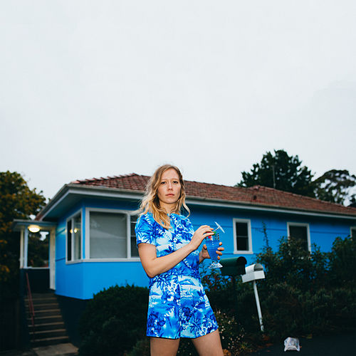 Cold Caller de Julia Jacklin