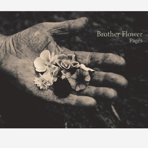 Pages von Brother Flower