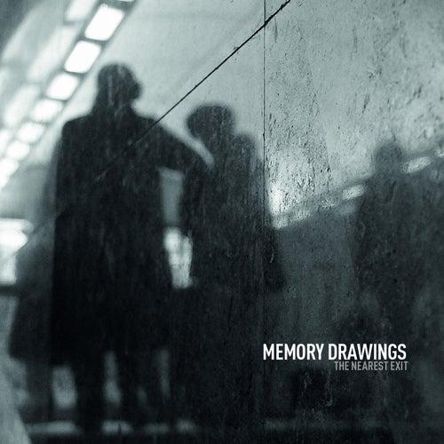 The Nearest Exit de Memory Drawings