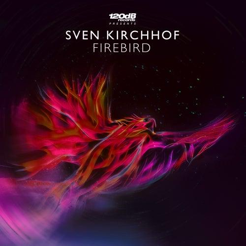 Firebird von Sven Kirchhof