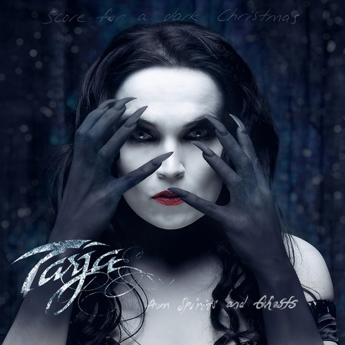 From Spirits and Ghosts (Score For a Dark Christmas) von Tarja