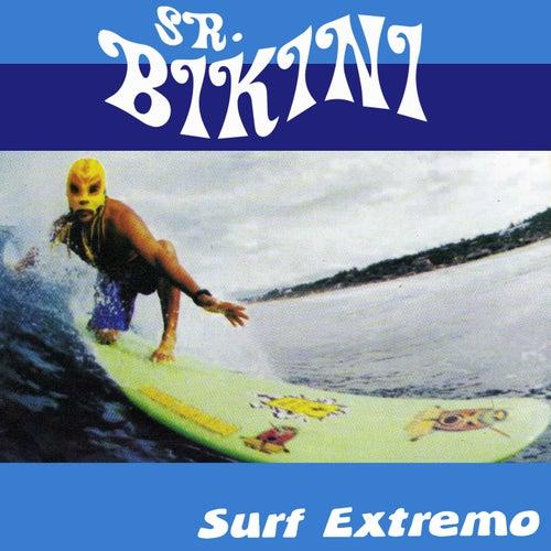 Surf Extremo de Sr. Bikini