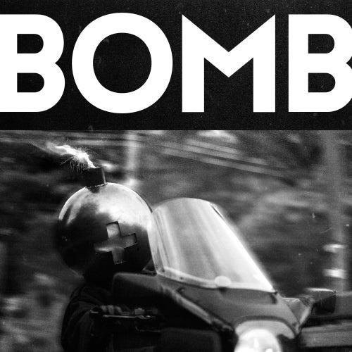 Bomb de La+ch
