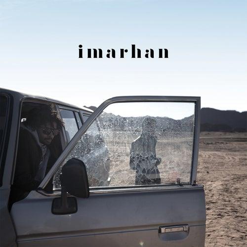 Imarhan von Imarhan