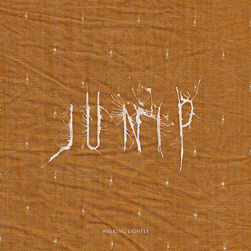 Walking Lightly EP de Junip