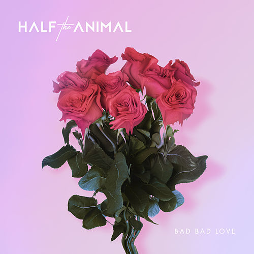 Bad Bad Love by Half the Animal