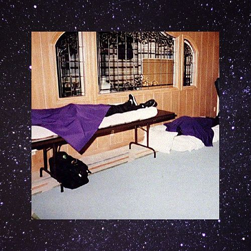 For the Last Time by $uicideboy$