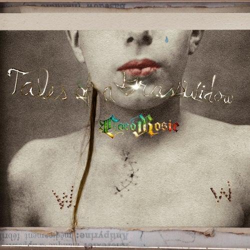 Tales of a GrassWidow van CocoRosie
