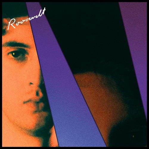Remixed 1 von Roosevelt