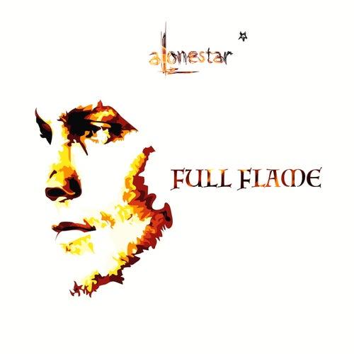 Full Flame von Alonestar