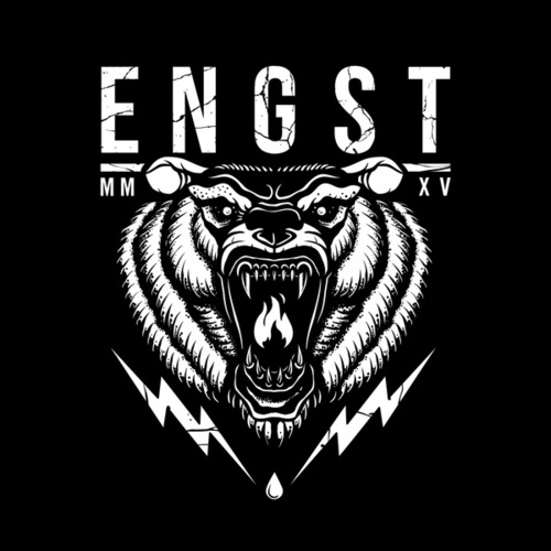 Engst by Engst