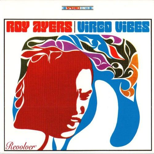 Virgo Vibes von Roy Ayers
