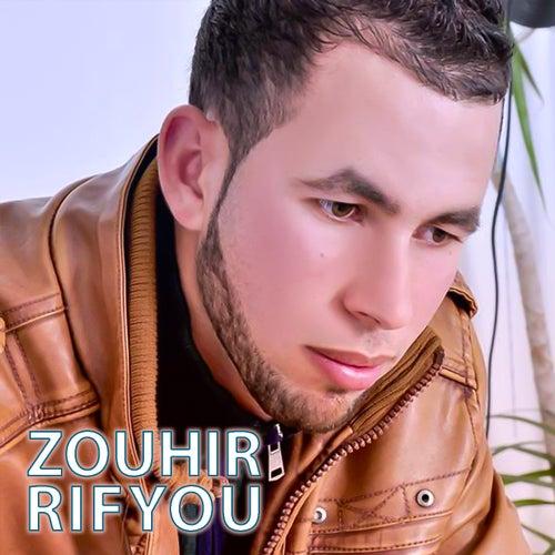 Yasmina by Zouhir Rifyou
