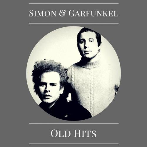 Old Hits von Simon & Garfunkel