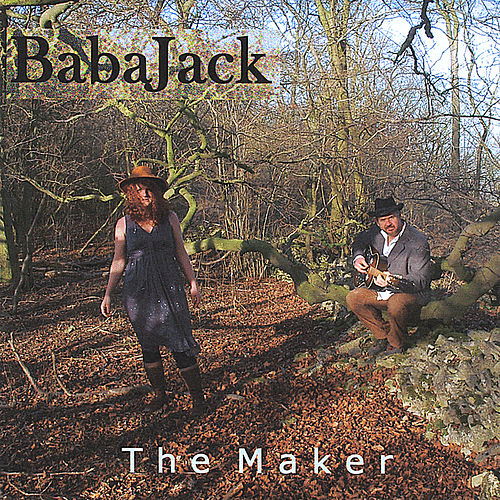 The Maker de Babajack