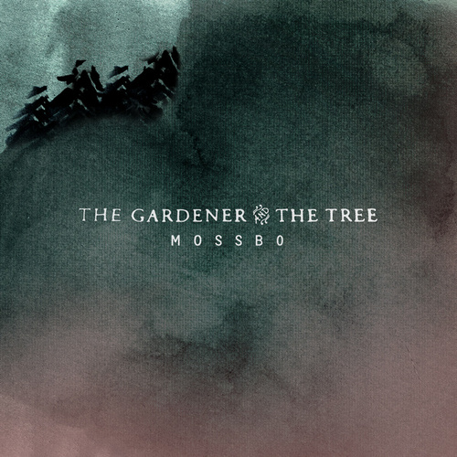 Mossbo by The Gardener & The Tree