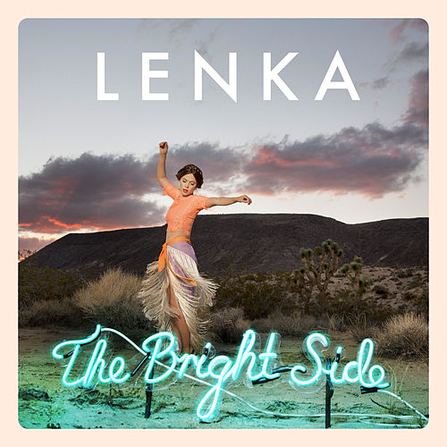The Bright Side by Lenka