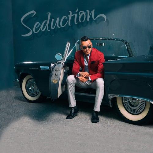 Seduction (Romanticstyle 5) by Flex