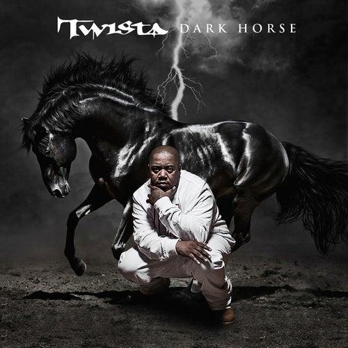 The Dark Horse by Twista