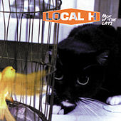Pack Up The Cats by Local H