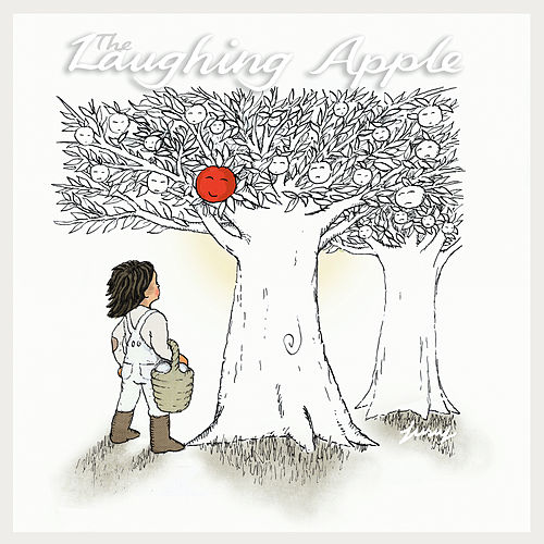 The Laughing Apple von Yusuf / Cat Stevens